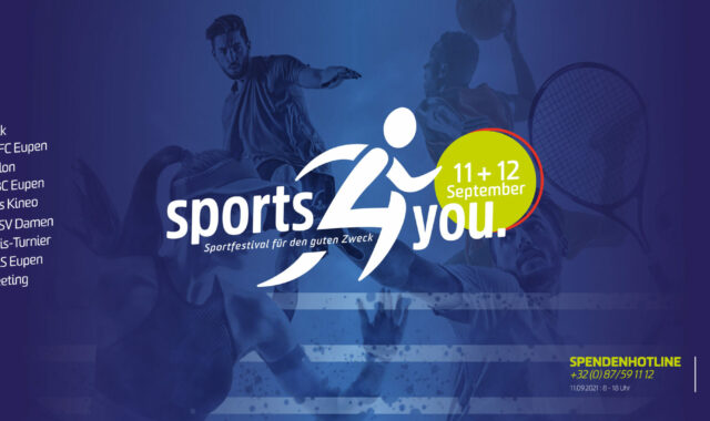SPORTS 4 YOU