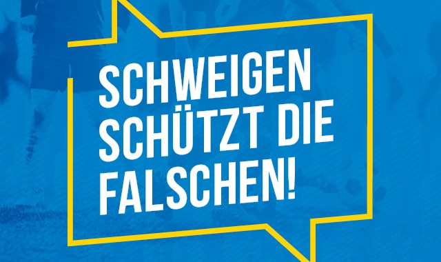 Neue Kooperation mit dem Stadtsportbund Aachen e.V.