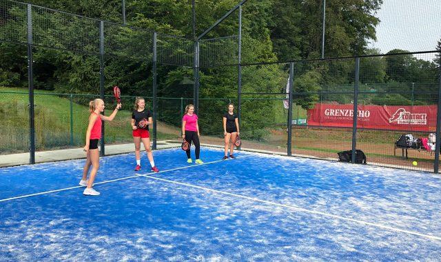 60. Sport- und Ferienlager ist Geschichte